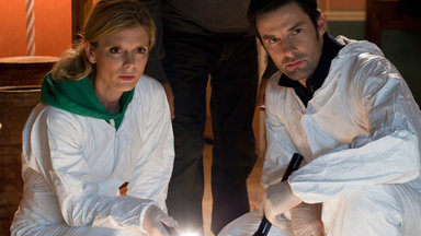 Silent Witness - Silent Witness: Ohne Reue 1 (9/12)