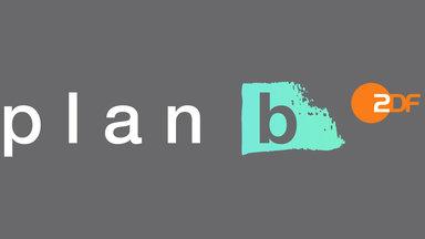Plan B - Die Reparatur-revolution