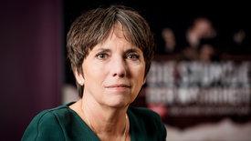 Familie: Himmel oder Hölle, Margot Käßmann?