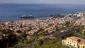 Portugals Inselwelten
