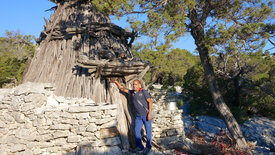 Sardinien - Insel der Hirten