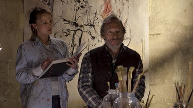 Fernsehfilm Der Woche - Die Tote Im Moorwald