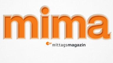 Zdf-mittagsmagazin - Zdf-mittagsmagazin Vom 1. November 2018