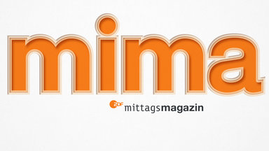 Zdf-mittagsmagazin - Zdf-mittagsmagazin Vom 3. Mai 2019