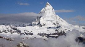 Der schönste Weg über die Alpen