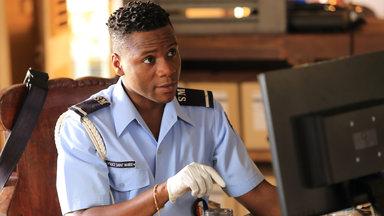 Death In Paradise: Krimiserie In Der Karibik - Death In Paradise - Staffel 7: Der Wunderheiler