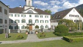 Mein Schloss: Ein Leben für die Tradition