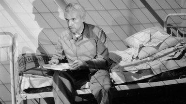 Dr. Mabuse - Das Testament Des Dr. Mabuse