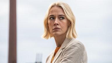 The Mallorca Files - Deutsch-britische Crime-serie - Einmal Ein Held Sein