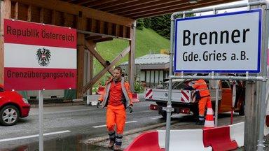 Zdf.reportage - Der Brenner