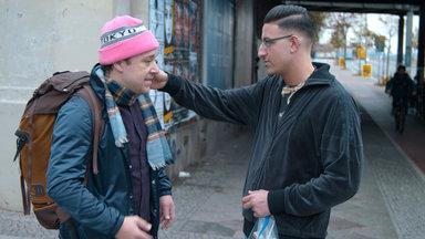 Fett Und Fett - Alle Folgen Der Comedyserie - Gib Ihm
