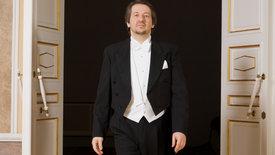 Vinocour plays 2012