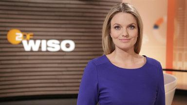 Wiso - Die Sendung Für Service Und Wirtschaft Im Zdf - Wiso Vom 7. August 2017