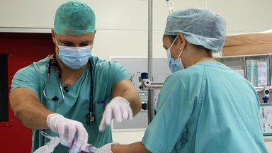 Zdf.reportage - Notfall Krankenhaus - ärzte Dringend Gesucht