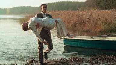 Soko Wismar, Soko, Serie, Krimi - Die Brautentführung