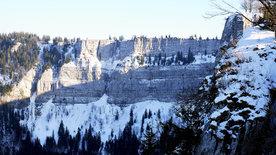 Wunderland: Das Val de Travers