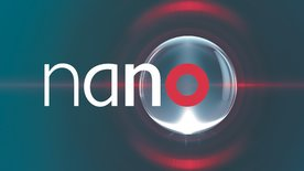 nano – Die Abschaffung der Zeit