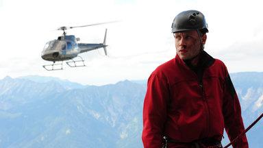 Filme - Schandmal Der Tote Im Berg