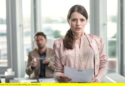 Warum ich meinen Boss entführte