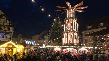 Zdf.reportage - Zdf.reportage Christkind Ahoi - Flusskreuzfahrt Zum Weihnachtsmarkt