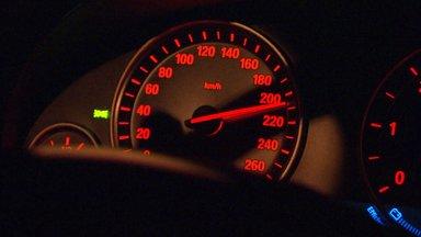 Zdf.reportage - Polizei Gegen Raser - Illegale Autorennen
