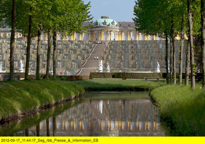Schätze Brandenburgs
