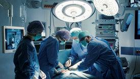 Mangelware Organe: Der bittere Kampf um Herz und Nieren