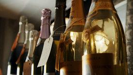 Alkohol: Geliebter Feind