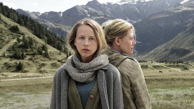 Fernsehfilm Der Woche - Das Dorf Des Schweigens