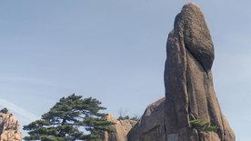 Chinas mythische Berge (2/3)