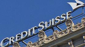 Credit Suisse – Anatomie eines Skandals