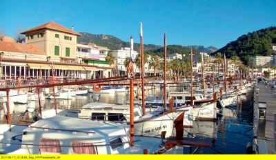 Mallorcas stille Seiten: Wandern, Wein und Mandelblüte