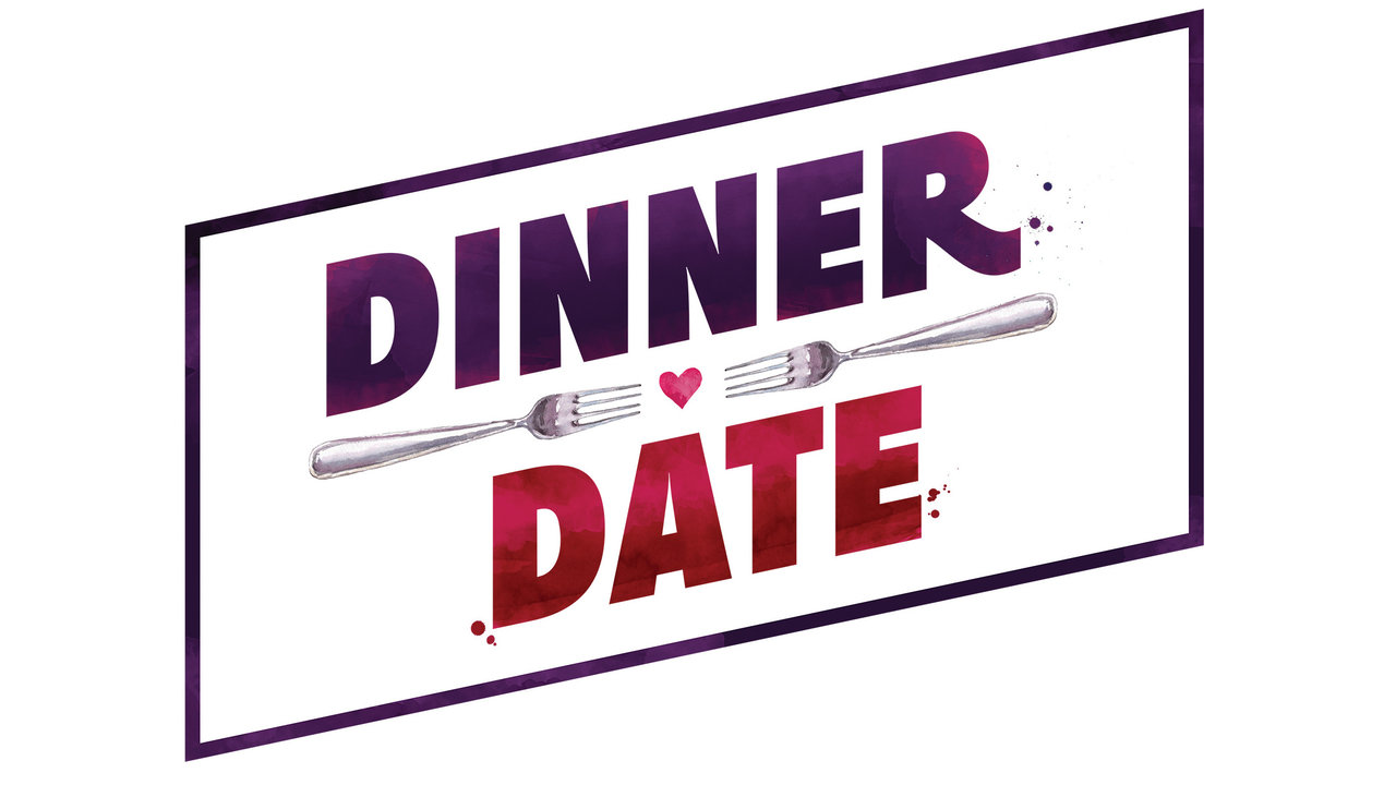 Dinner Date Zdf