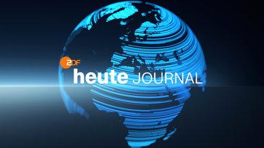 Heute-journal - Heute Journal Vom 21.10.2021