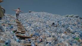 Die Plastik-Invasion – Coca-Cola und der vermüllte Planet