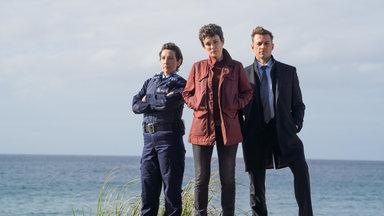 Auckland Detectives – Tödliche Bucht: Alle Folgen - Entführung