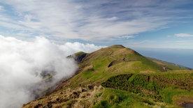 Inselerlebnis Azoren