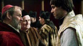 Zwingli - Der Reformator