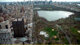 Von New York bis Nairobi – Corona in meiner Stadt