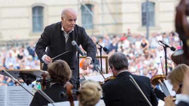 Musik Und Theater - Berlin Feiert Beethoven