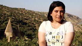 Sklavinnen des IS