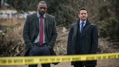 Luther - Folge 2