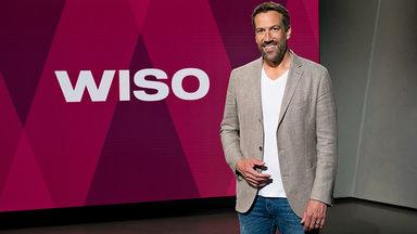 Wiso - Die Sendung Für Service Und Wirtschaft Im Zdf - Wiso Vom 11. November 2019