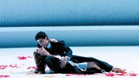 Das Beste vom Besten - Opernhighlights der<br/>Salzburger Festspiele