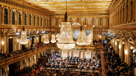 Ludwig van Beethoven - Die Klavierkonzerte