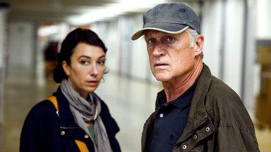 Fernsehfilm Der Woche - Tod In Den Bergen