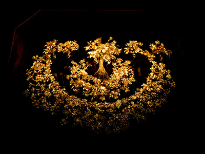 Die Wittelsbacher und ihre Juwelen