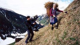 Tirol - Leben im Bergland