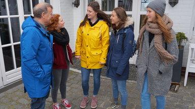 Dietrich Grönemeyer - Leben Ist Mehr! - Jugend Bewahrt Schöpfung