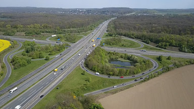 Zdf.reportage - Zdf.reportage Rennstrecke Autobahn - Zoff Ums Tempolimit